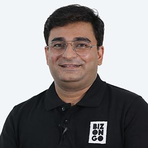 Gulshan Kaushik