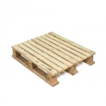 double-wing-pallets
