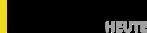 Versicherungswirtschaft Heute Logo