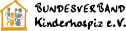 Bundesverband Kinderhospiz e.V. logo