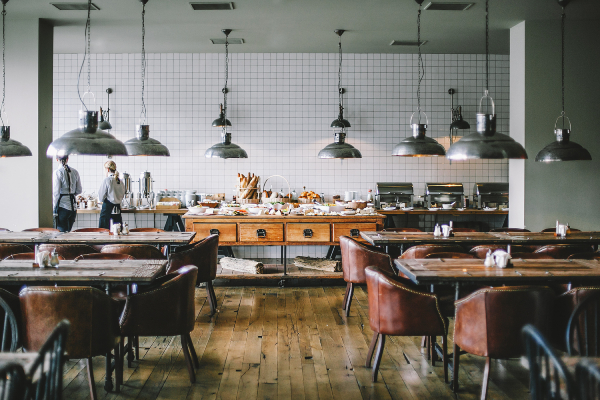 is your restaurant insurance valid