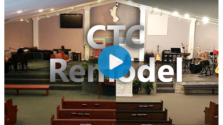 ctc remodel picture