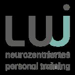 Logo Lui Neurozentriertes Training