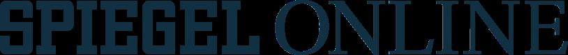 Spiegel Logo Spiegel online