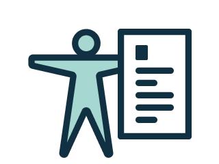 Icon Neuroanalyse Fragebogen
