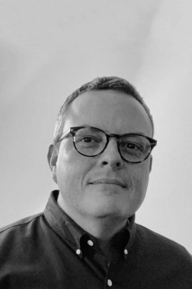Eri Levin
