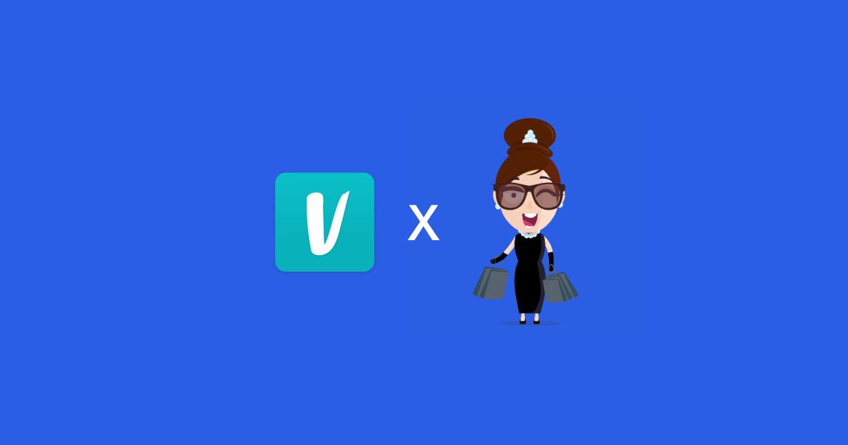 Que signifie le terme « Vintie » sur Vinted ?