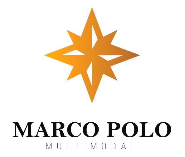 Logo da Marco Polo