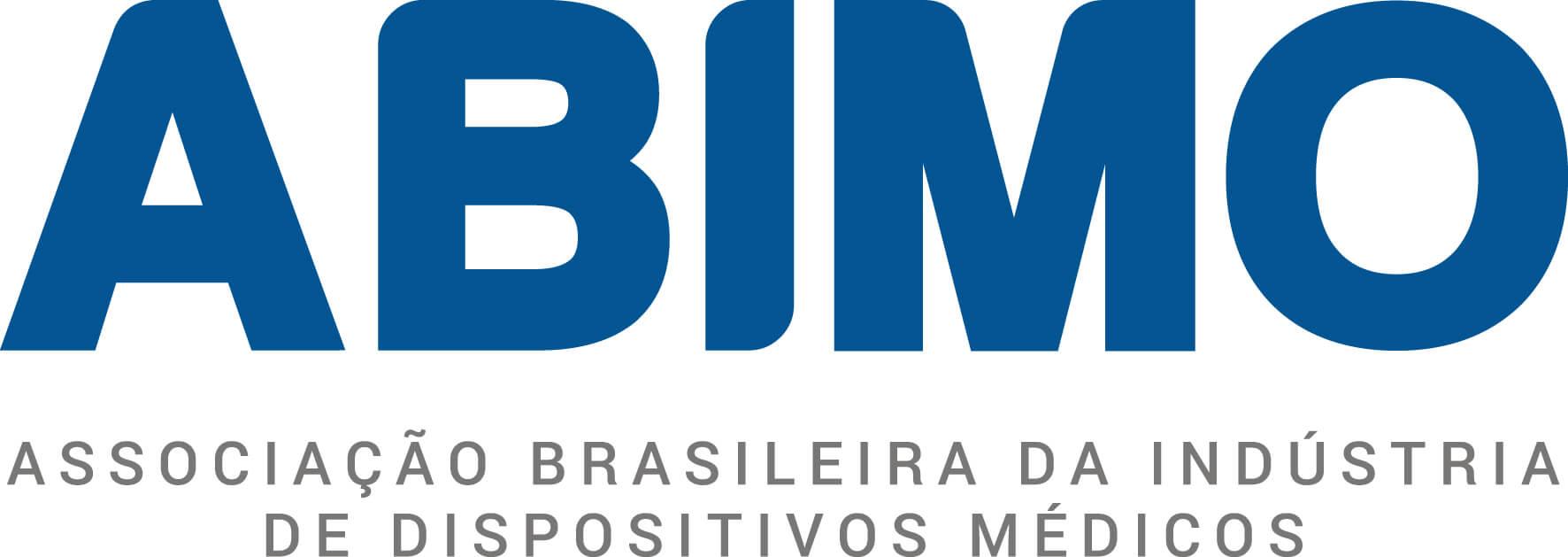 Logo ABIMO