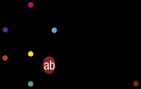 Logo ABCasa