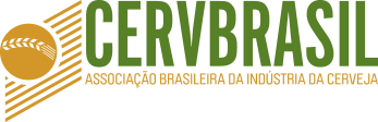 Logo CervBrasil