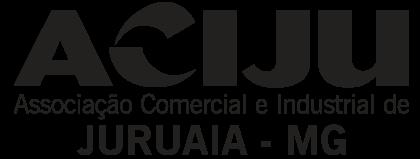 Logo ACIJU