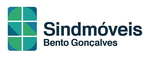 Logo Sindmóveis