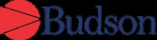 Logo Budson