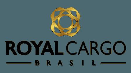 Logo Royal Cargo