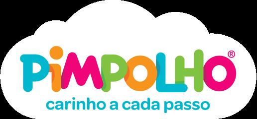 Logo Pimpolho