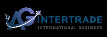 Logo AG Intertrade