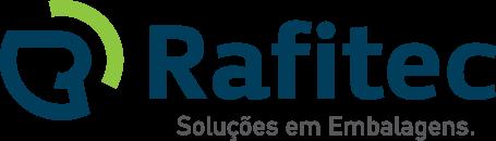 Logo Rafitec