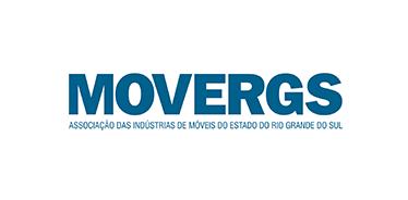 Logo Movergs