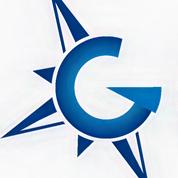 Logo Guia Marítimo