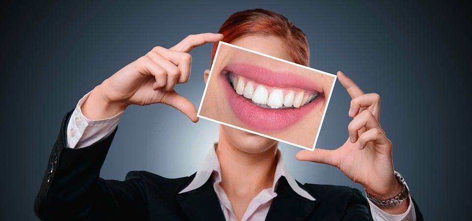 Denture Health Part 2: Loose Fitting Dentures