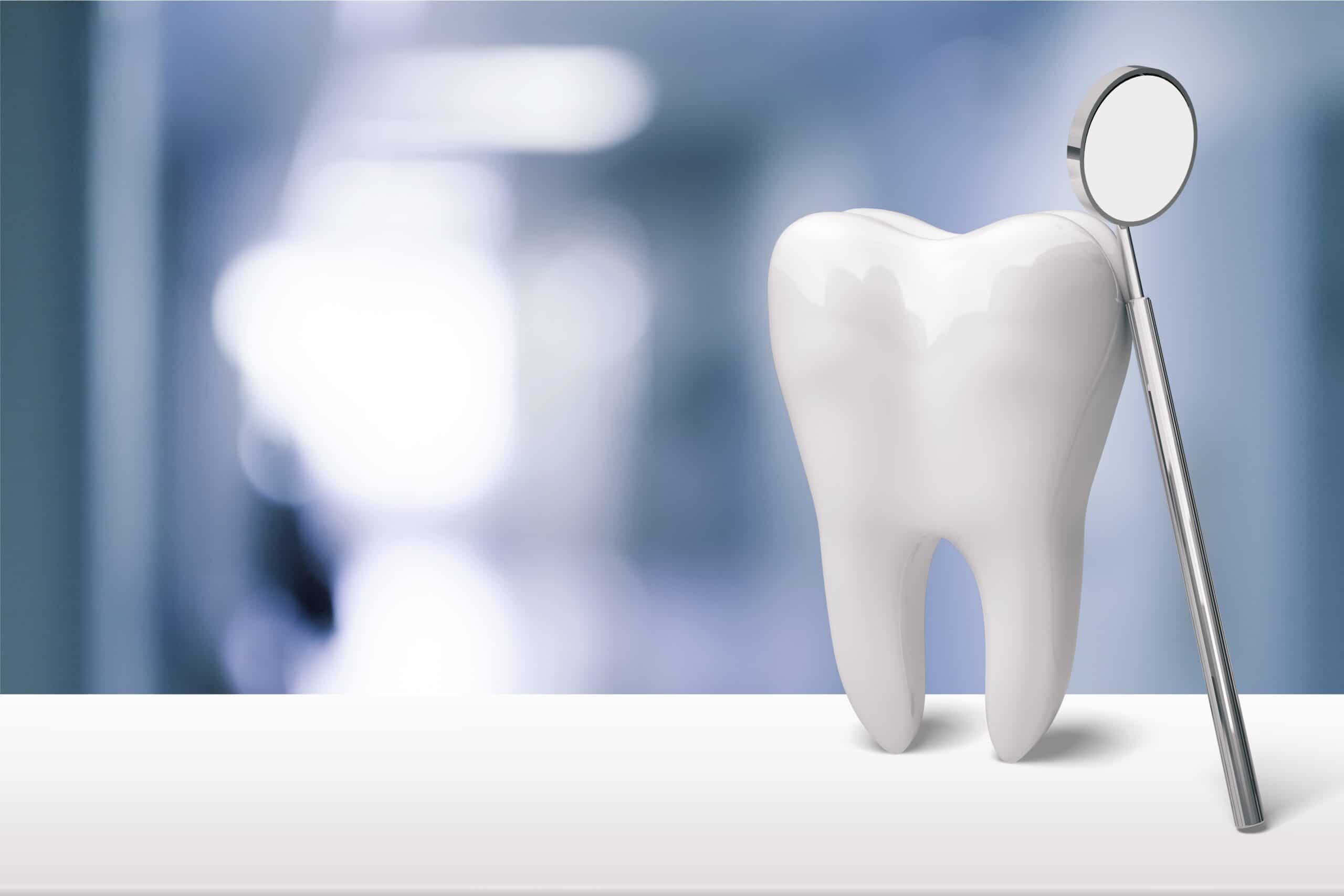 What Causes White Spots on Your Teeth