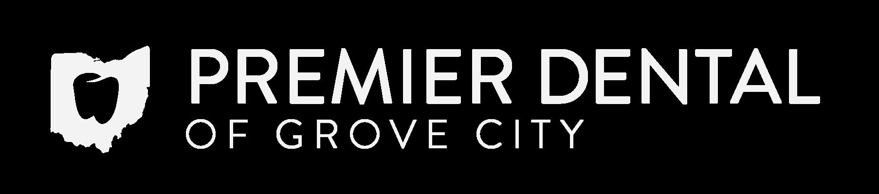 Premier Dental of Grove City