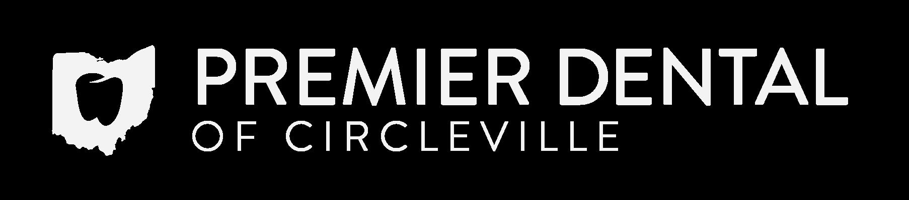 Premier Dental of Circleville