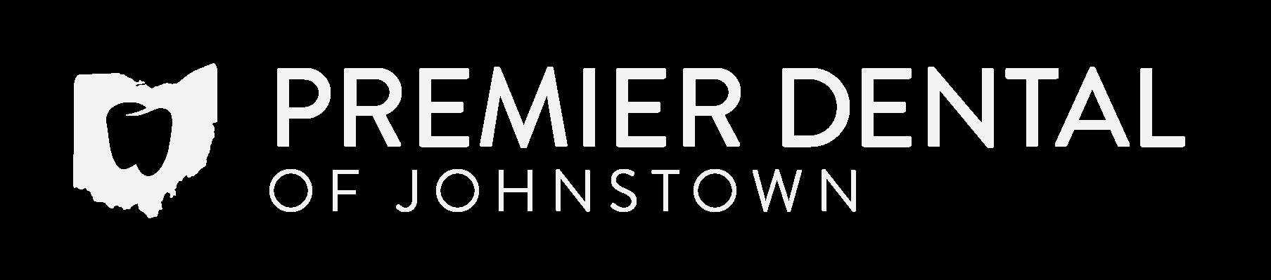 Premier Dental of Johnstown