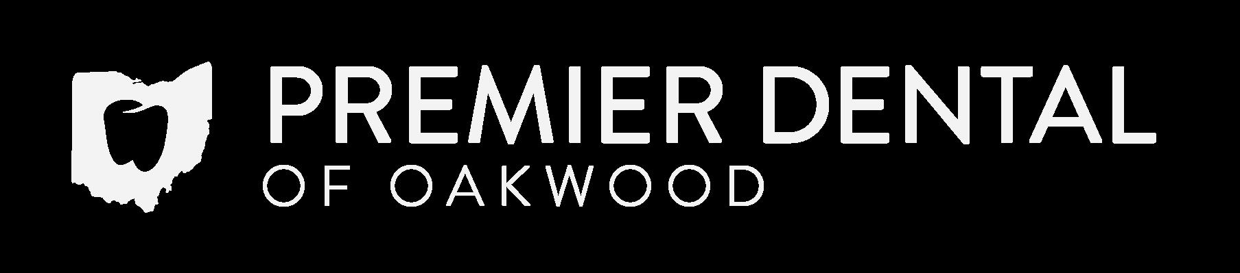 Premier Dental of Oakwood