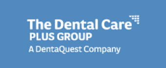 The Dental Care Plus Group