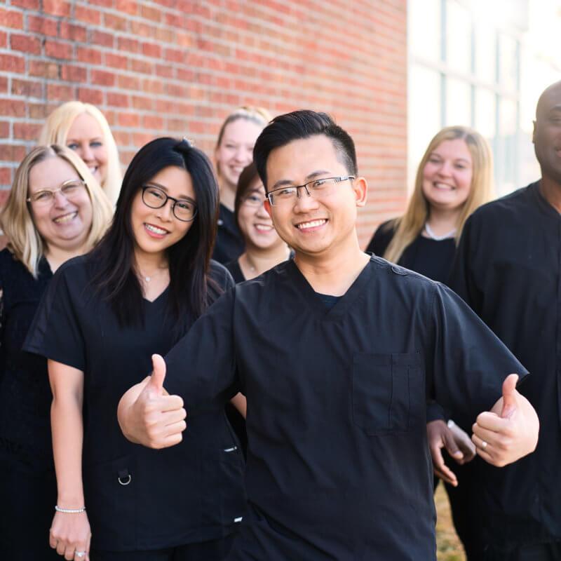 Premier Dental of Marysville