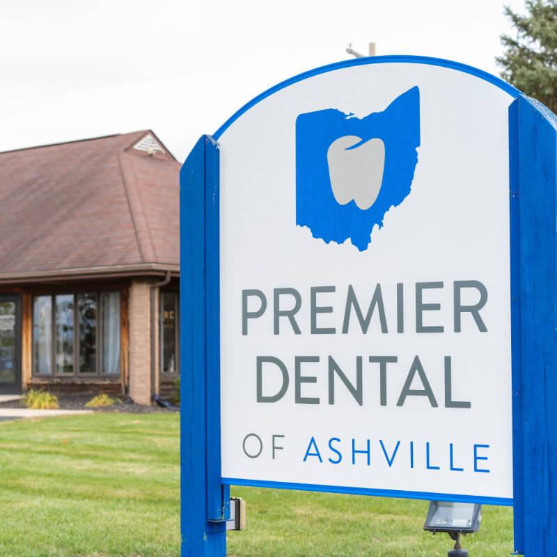 Premier Dental of Ashville