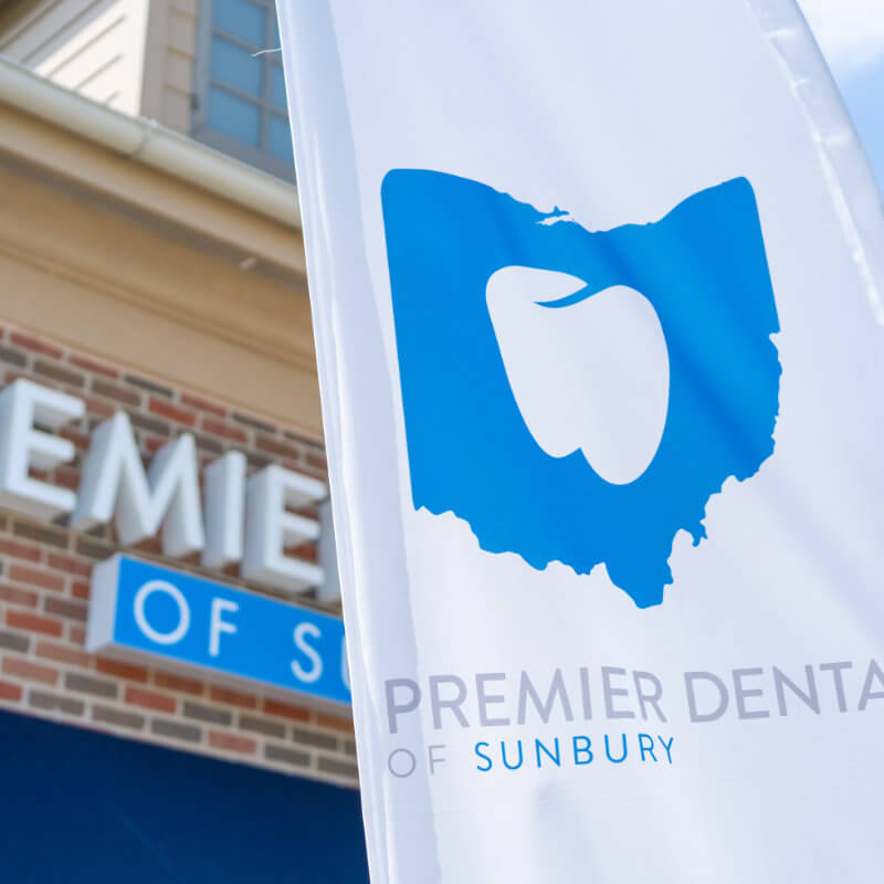 Premier Dental of Sunbury