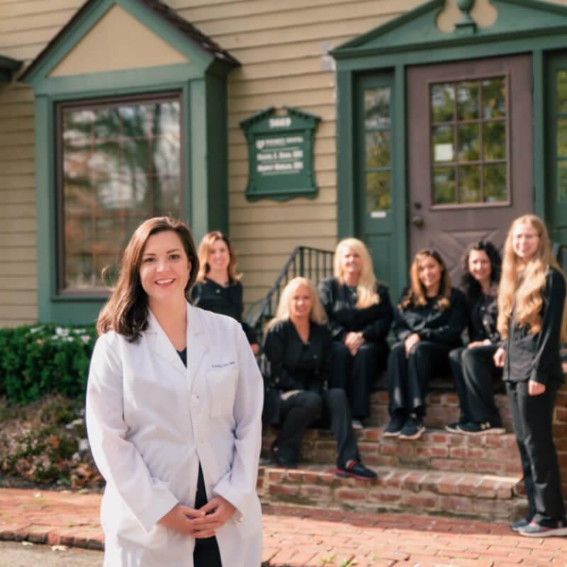 Premier Dental of Austintown
