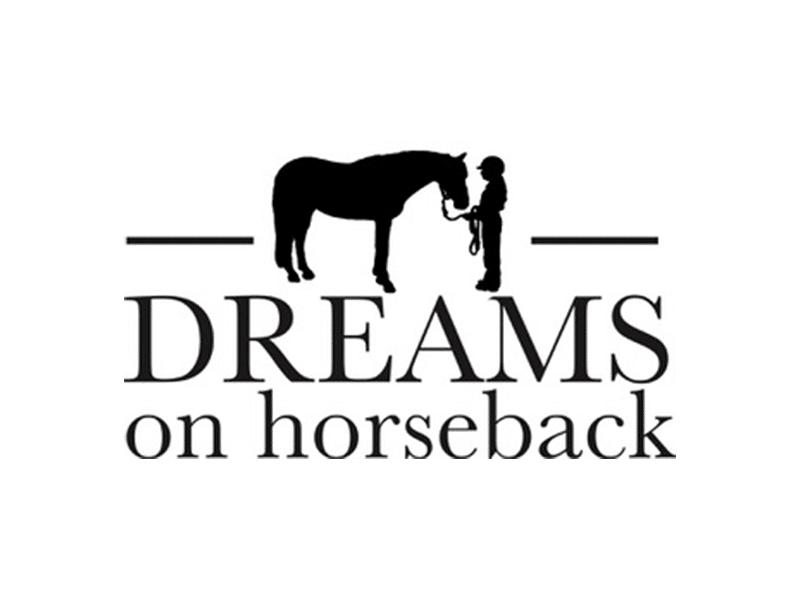 Dreams on Horseback