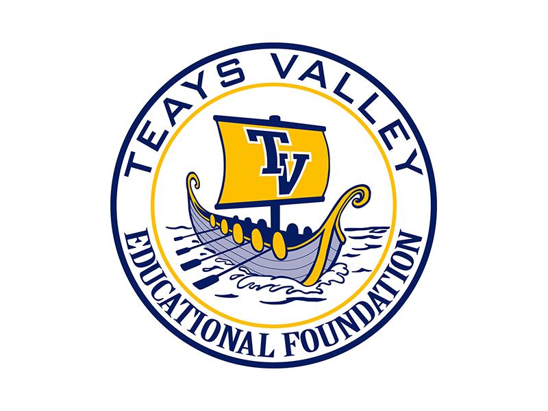 Teays Valley Educational Foundation