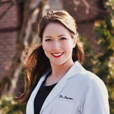 Dr. Lauren Fields
