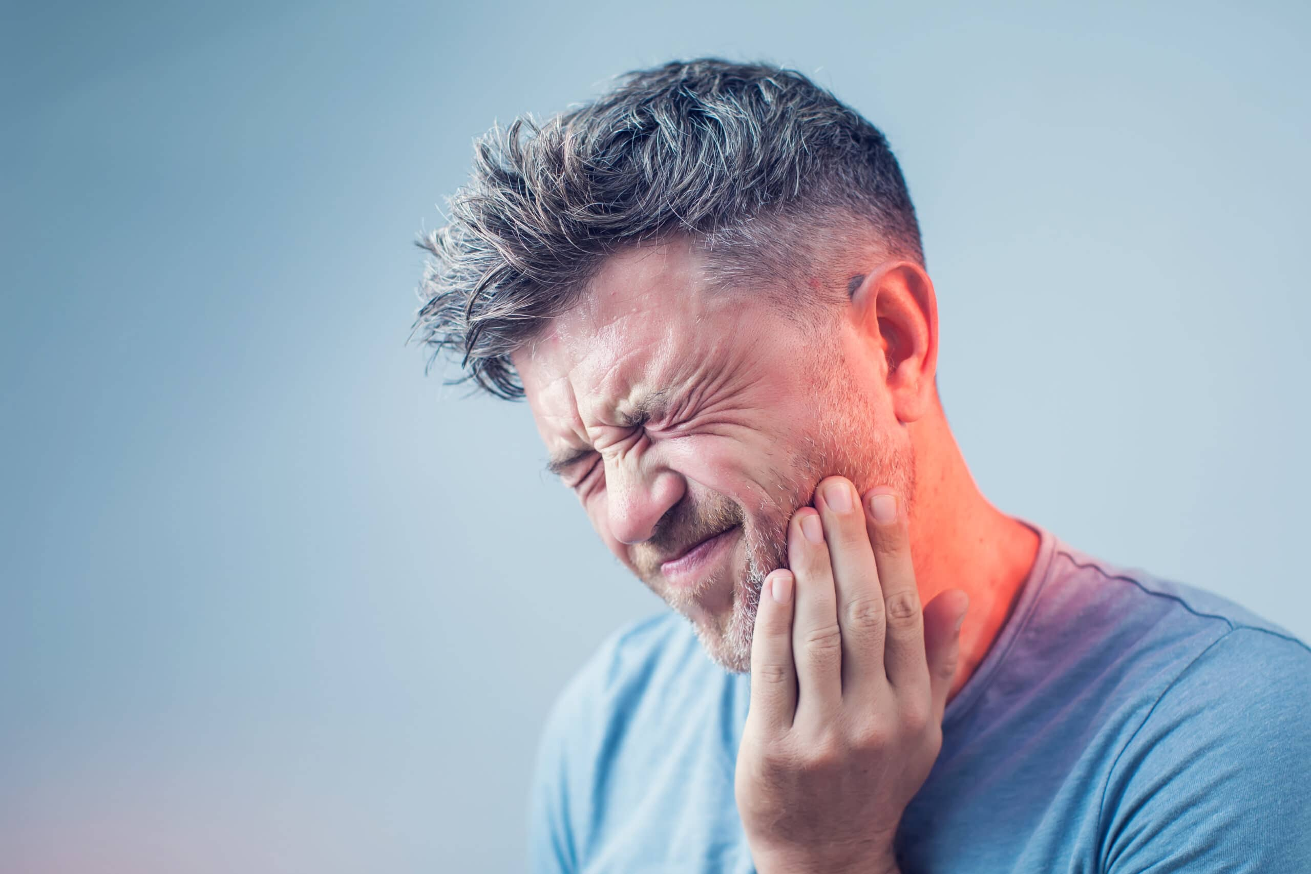 What to Know About A Tooth Abscess