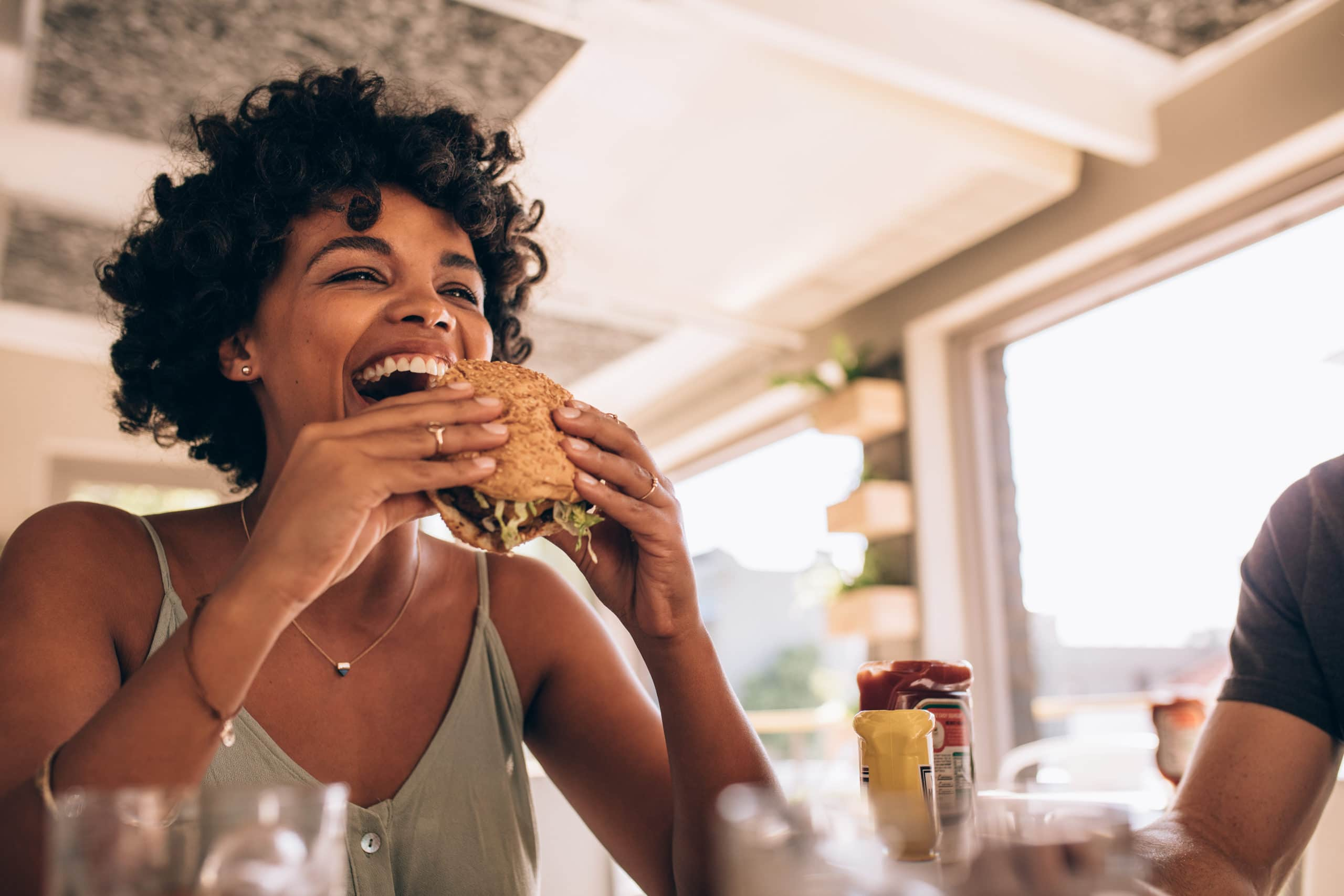 Foods to Avoid With Sensitive Teeth