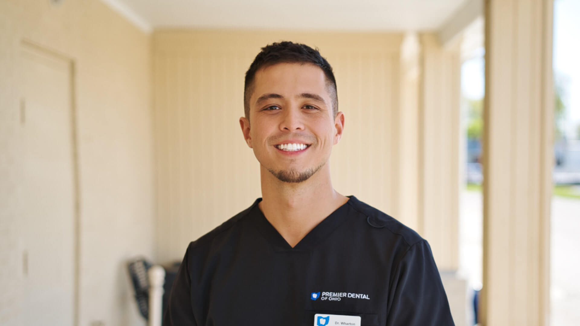 Premier Dental of Piqua