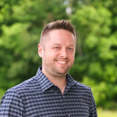Dr. Matt Wotring