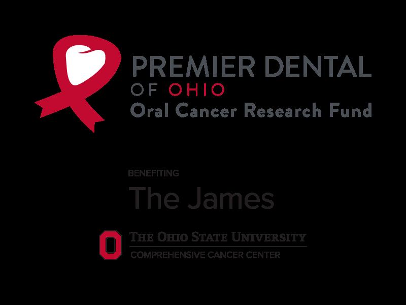 The Ohio State University James Cancer Hospital