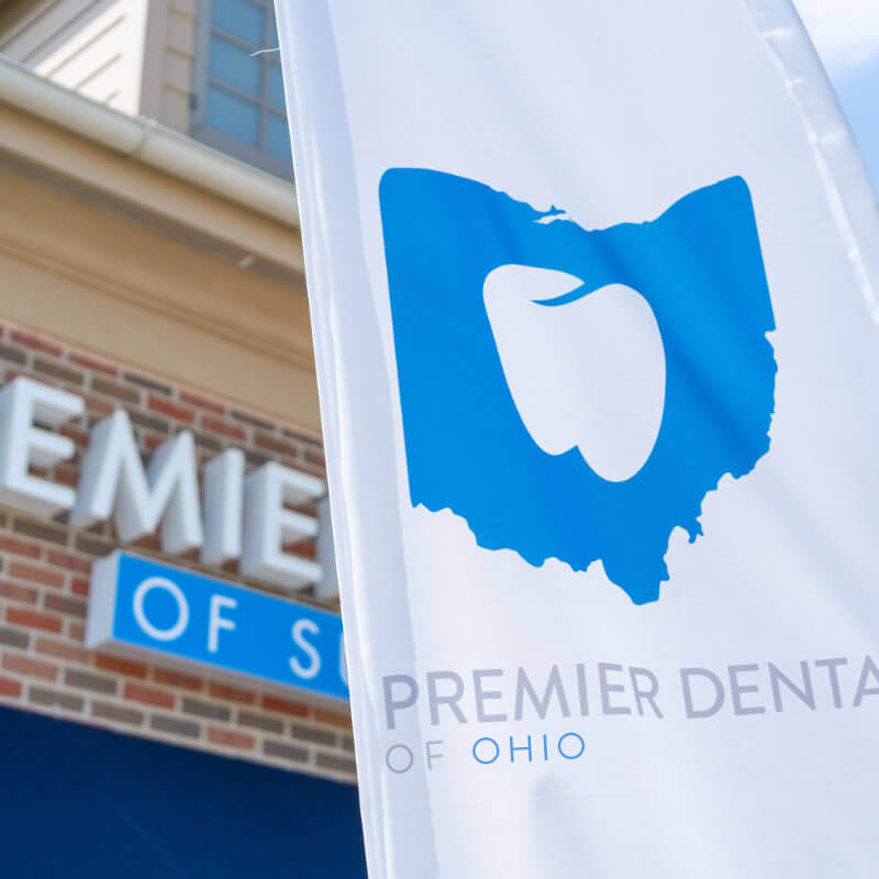 Premier Dental of Canfield