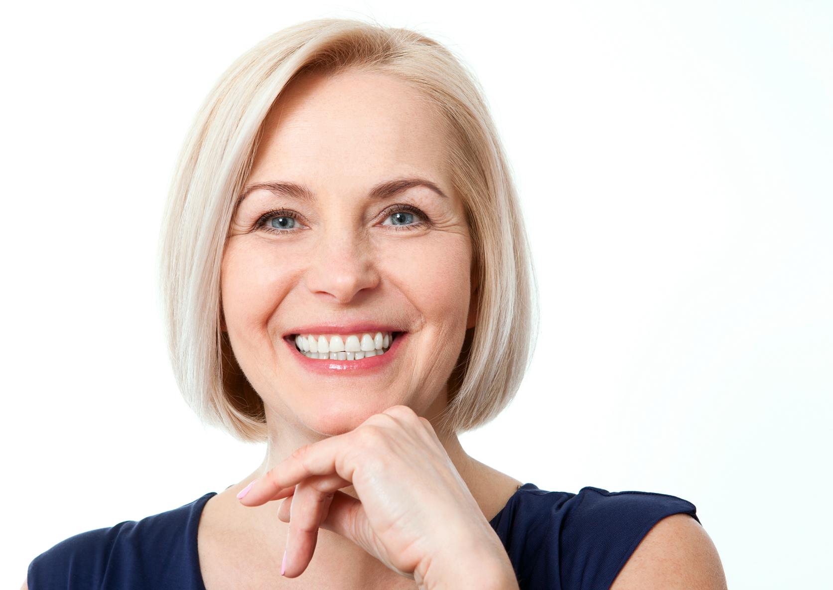 Smile Makeover For Your Best Smile