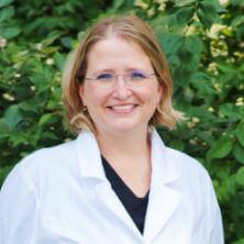 Dr. Cynthia Head