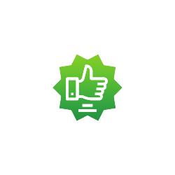 Specialized Digital Marketing Logo