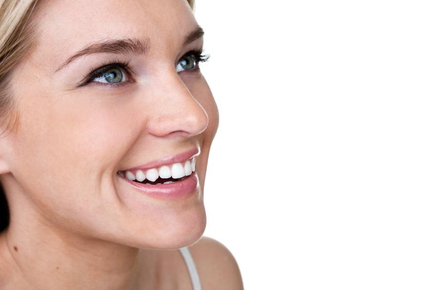 Porcelain Teeth Molds