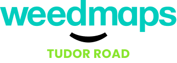 Weedmaps Tudor Road Location