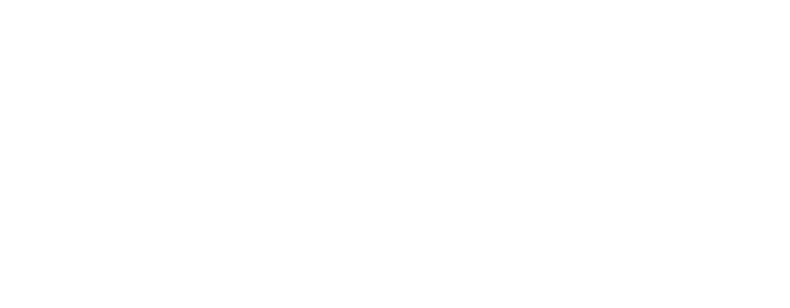 Urban-x-logo